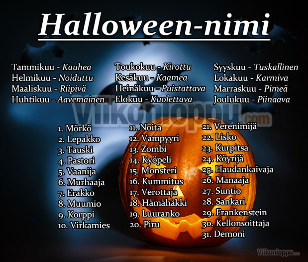 Halloween-nimi-619x526