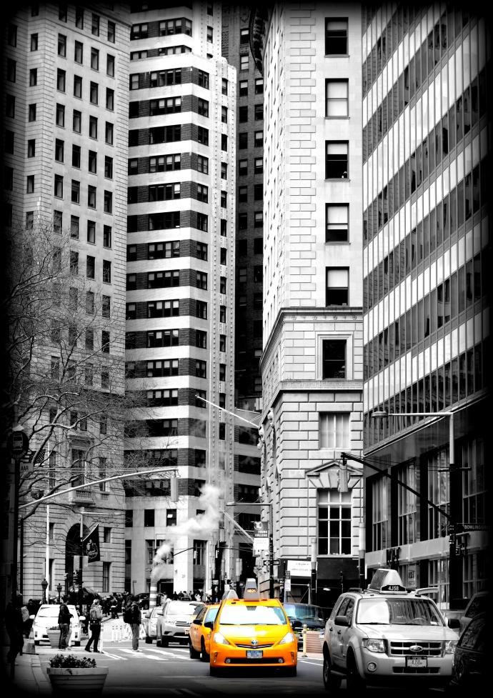 New York 2014 097