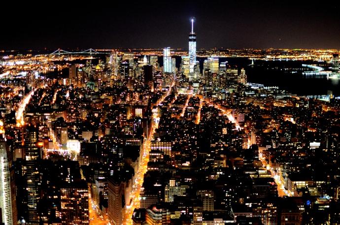 New York 2014 210
