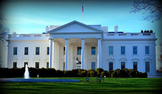 Washington DC 041